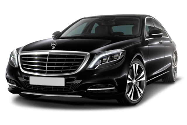 cropped FAVPNG 2014 mercedes benz s class luxury vehicle car 2015 mercedes benz s class V22206M3